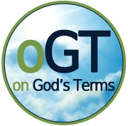 on gods terms icon